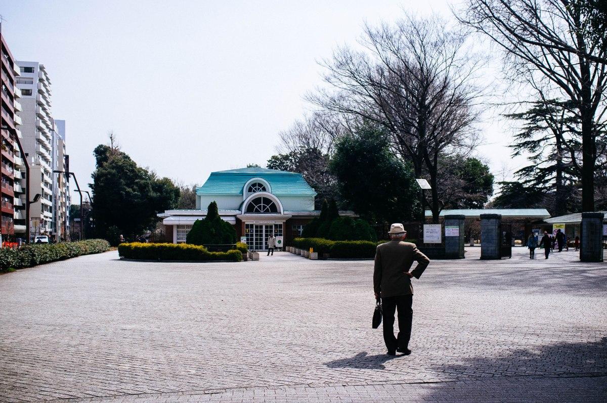 shinjuku_garden_001