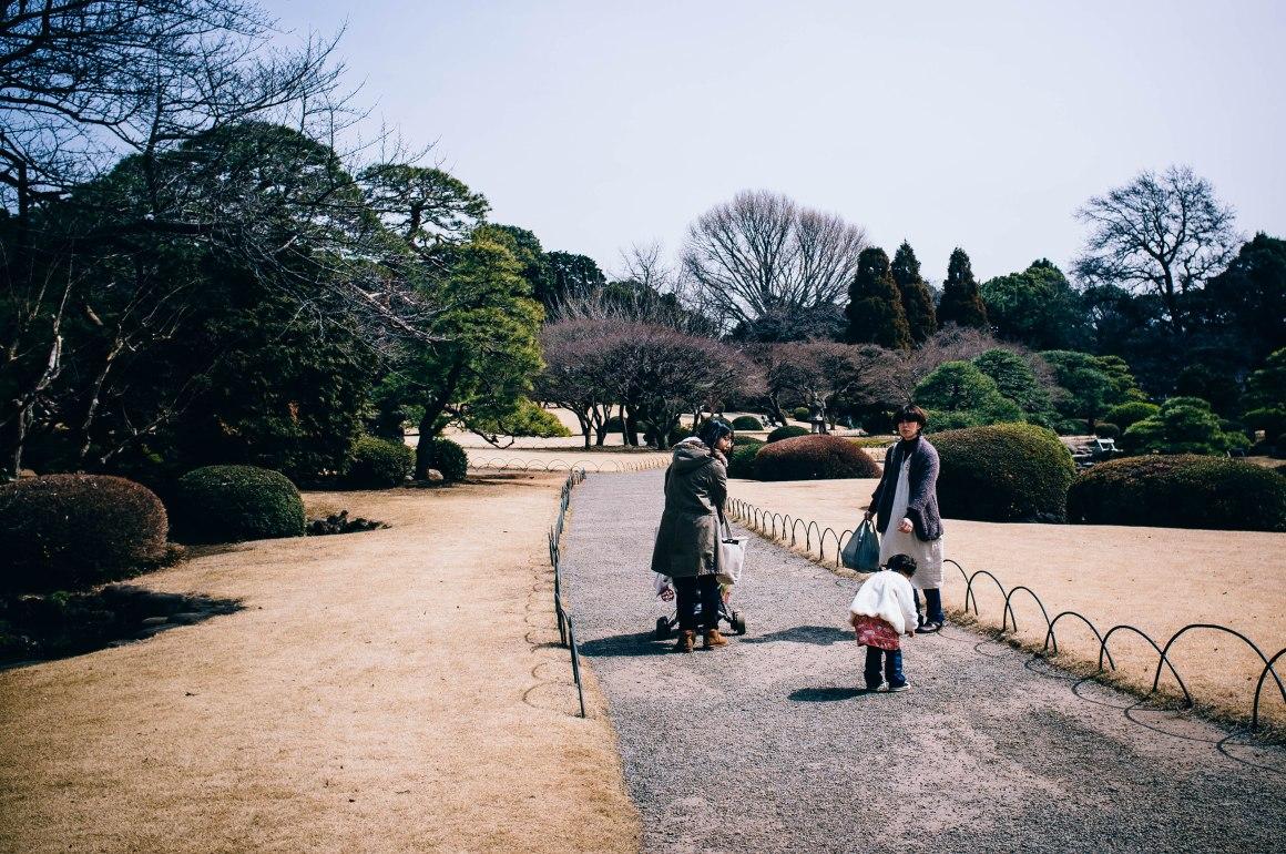 shinjuku_garden_006