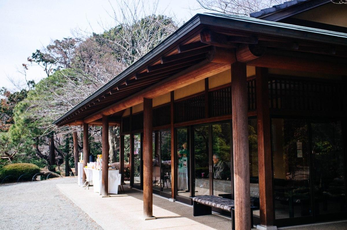 shinjuku_garden_009
