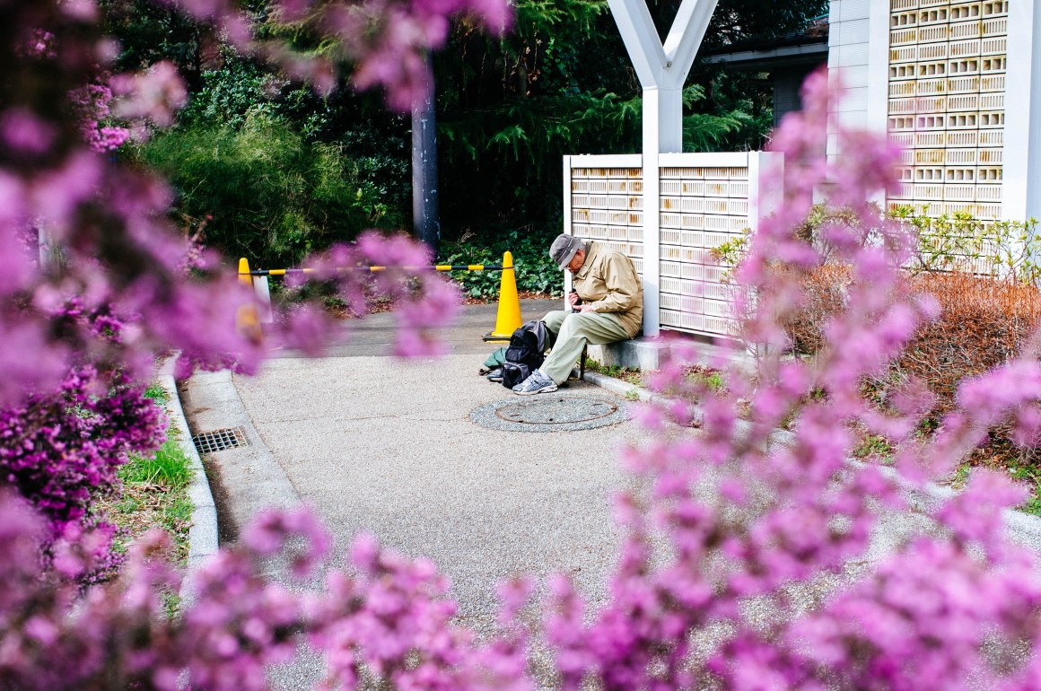 shinjuku_garden_026