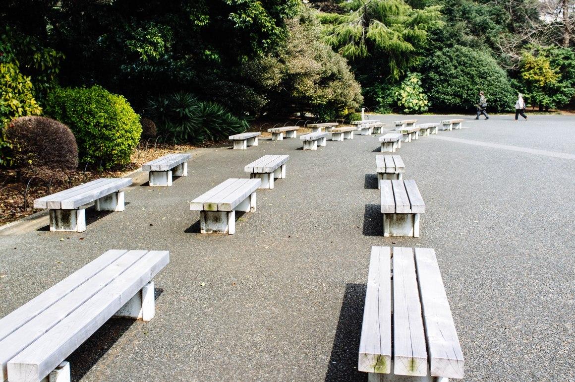 shinjuku_garden_029