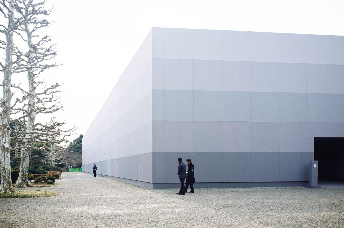 shinjuku_garden_032