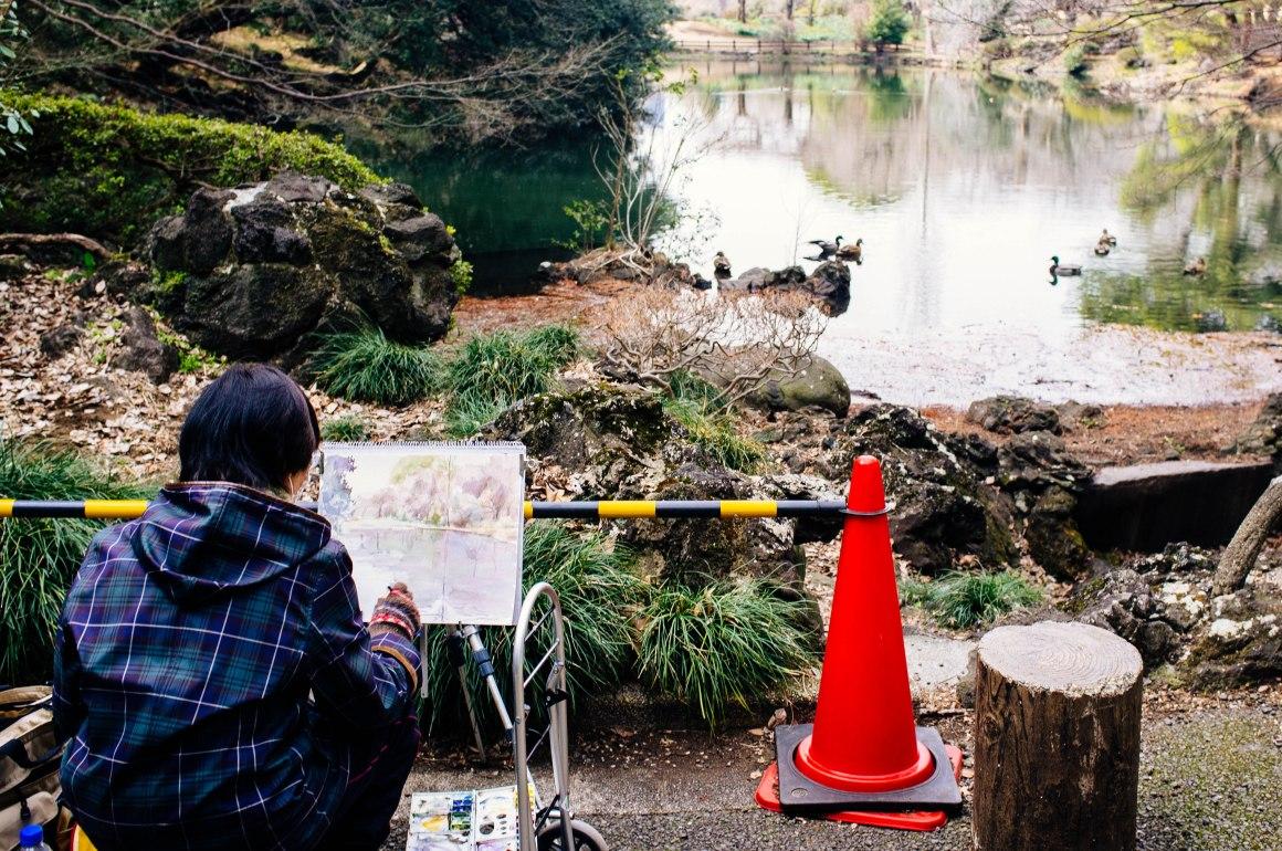 shinjuku_garden_034