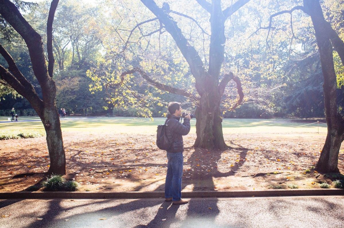 shinjuku_garden_036