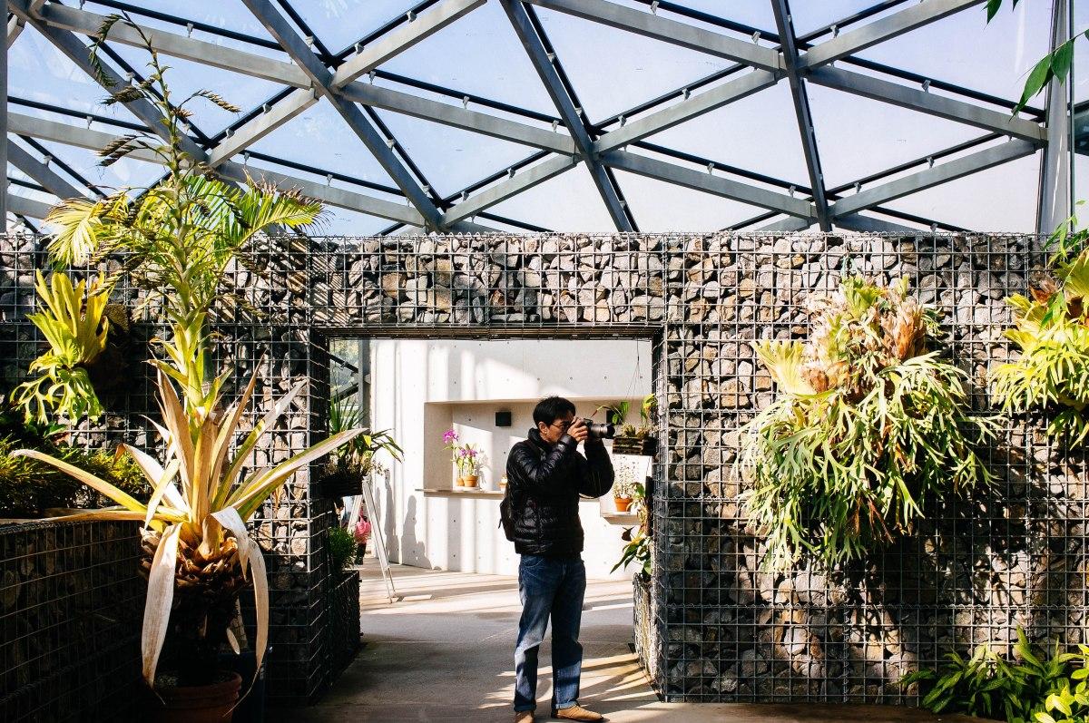 shinjuku_garden_038