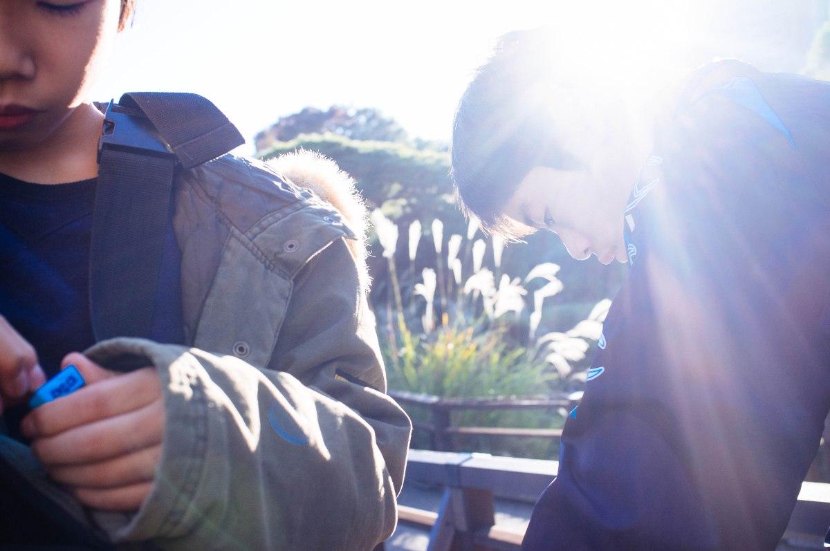 shinjuku_garden_054