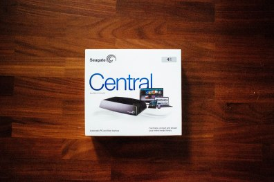 unboxing_seagatecentral_001
