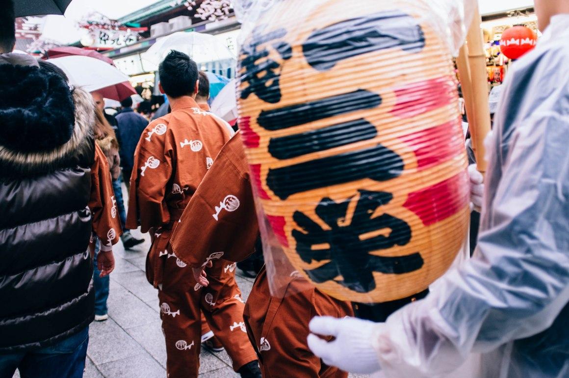asakusa_002