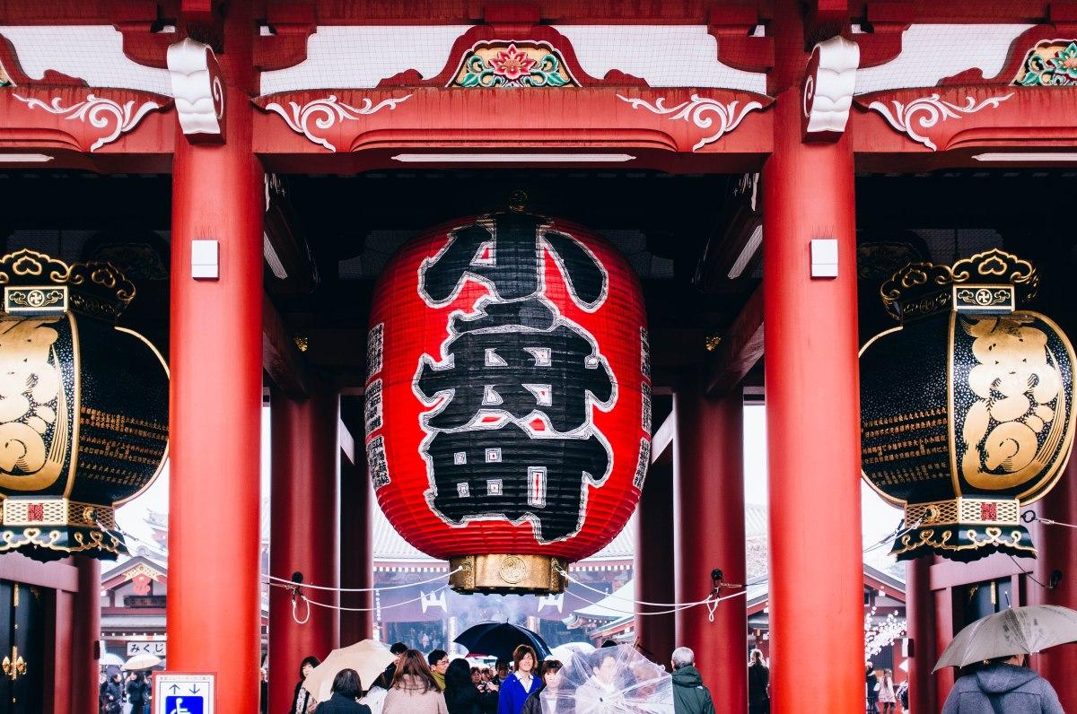 asakusa_003