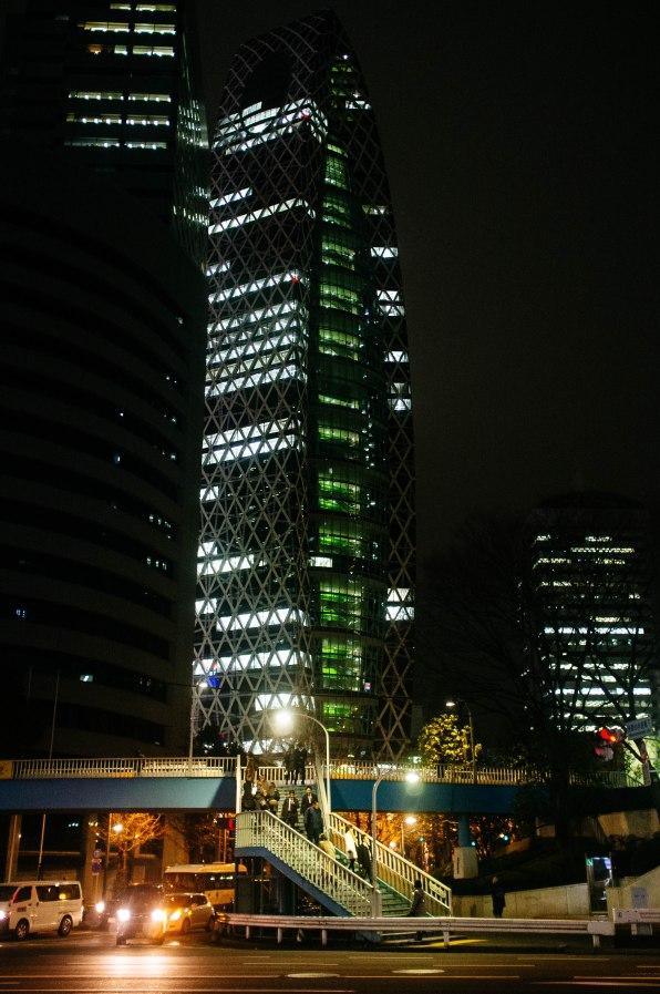 shinjuku_019