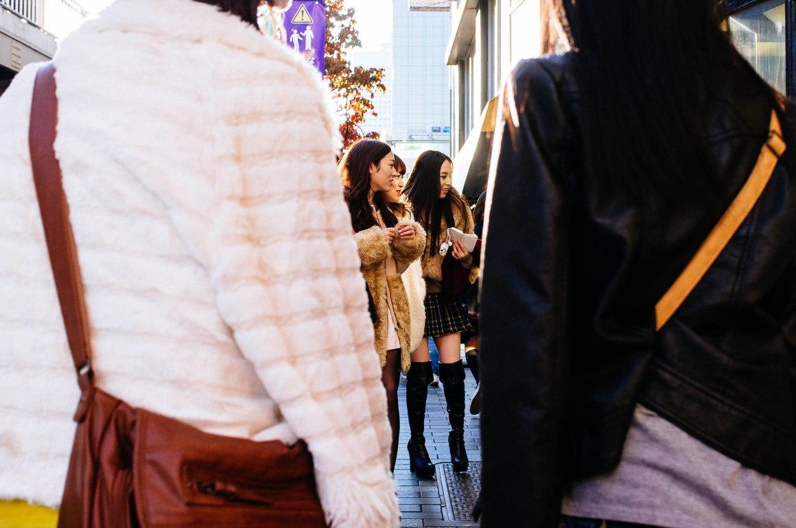 shinjuku_048