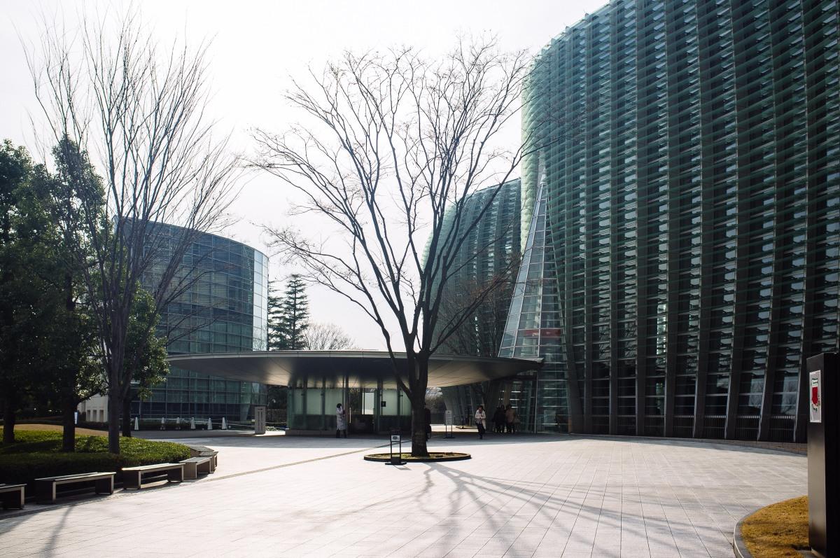 Roppongi_005