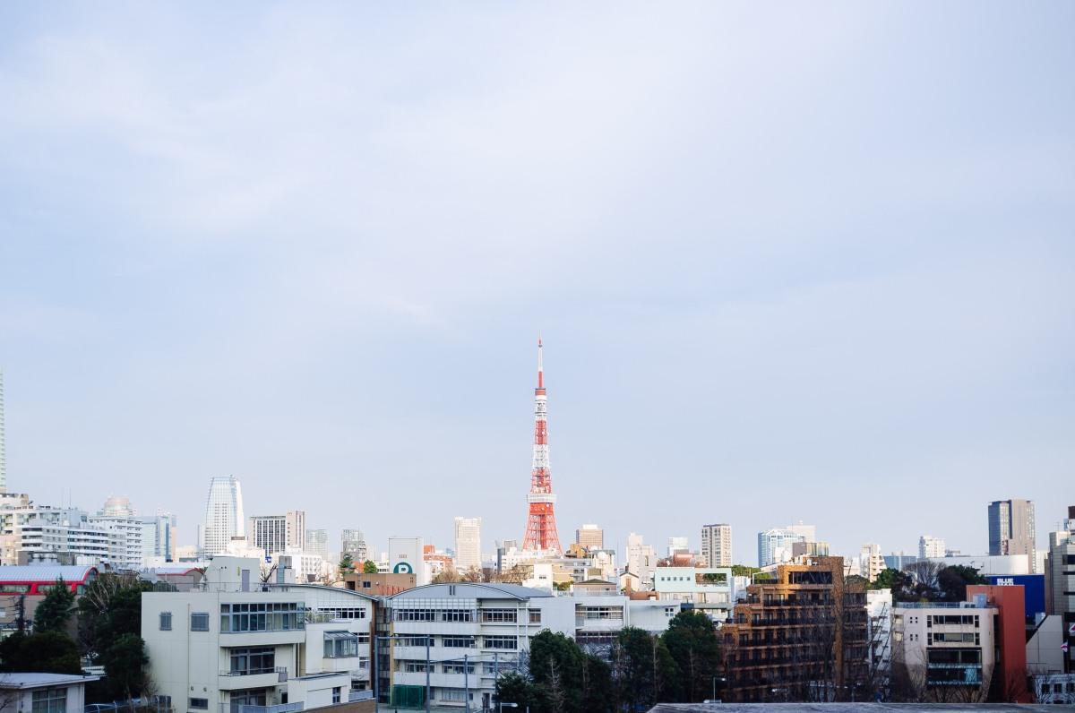 Roppongi_019