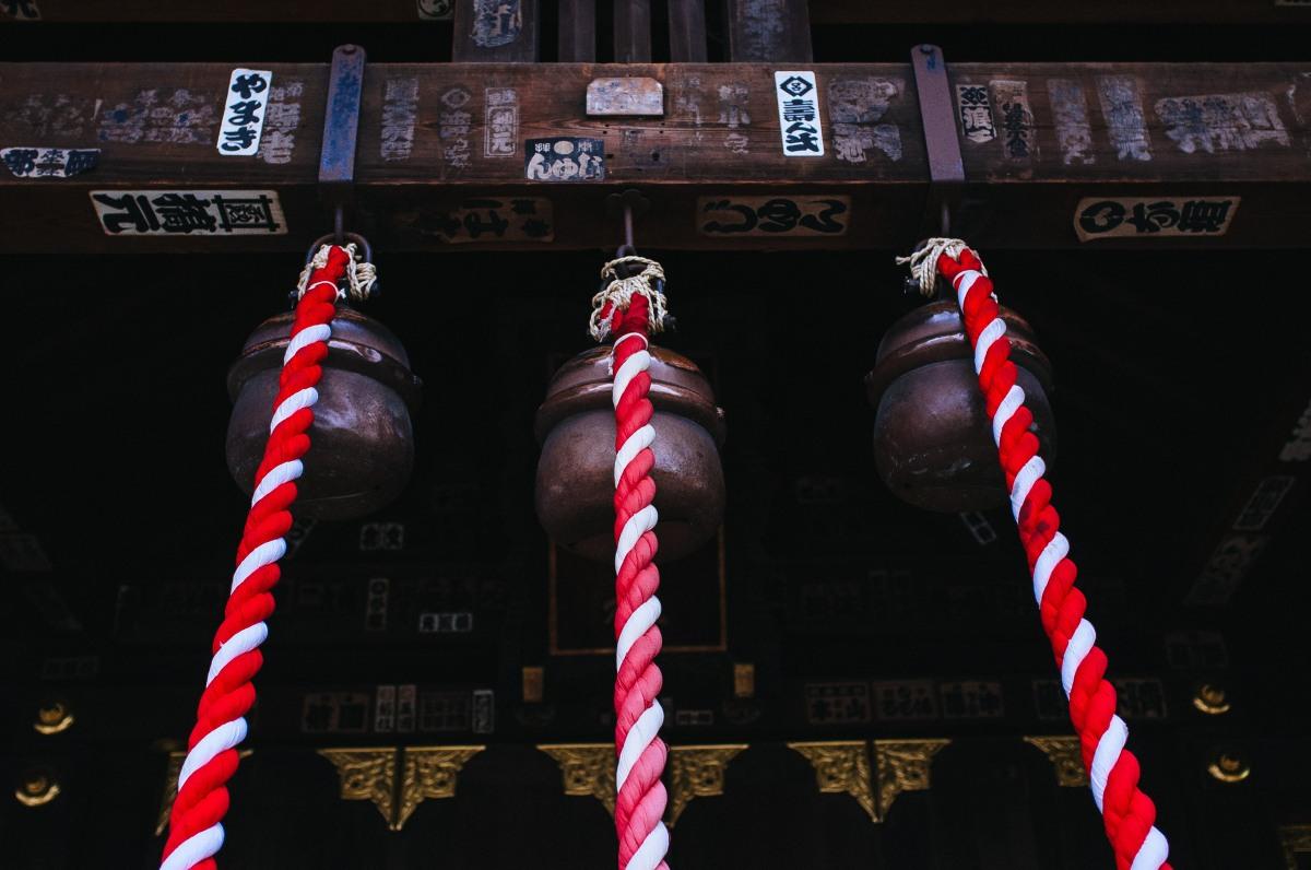 Tsukiji Fish Market 009