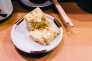 Tsukiji Fish Market 055